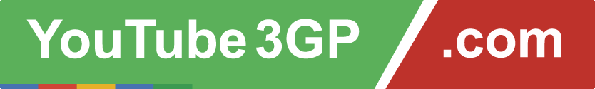 Online YouTube 3GP Video Downloader